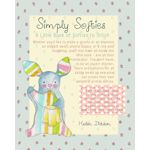 Simply Softies eBook