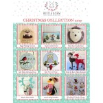 ChristmasCollection 2015 cover sq