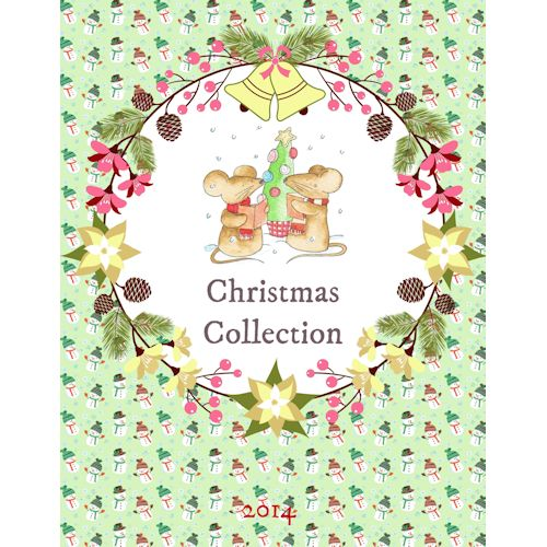 ChristmasCollection2014CoverMerged500w